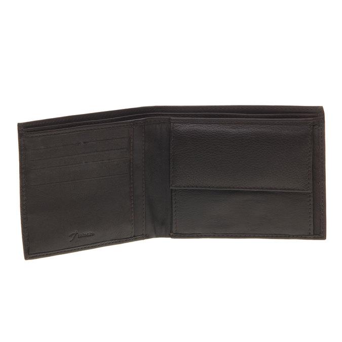 Wallet, 944-0105 - 15
