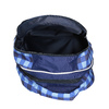 Children's school backpack belmil, blue , 969-9629 - 17