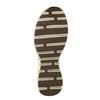 Ladies' leather sneakers skechers, beige , 503-3323 - 26