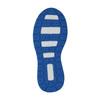 Children's sporty sneakers mini-b, blue , 211-9172 - 26