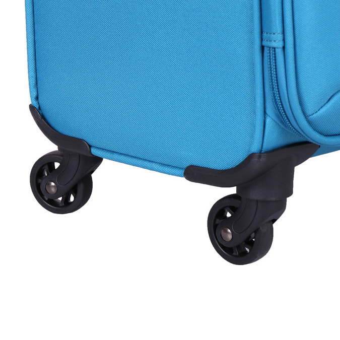 9697172 american-tourister, blue , 969-7172 - 19