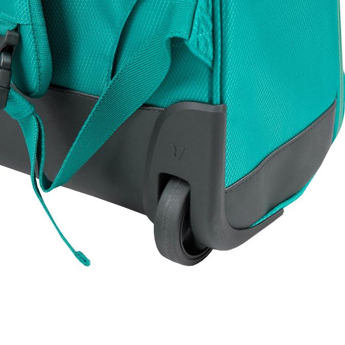 9697645 roncato, turquoise, 969-7645 - 19