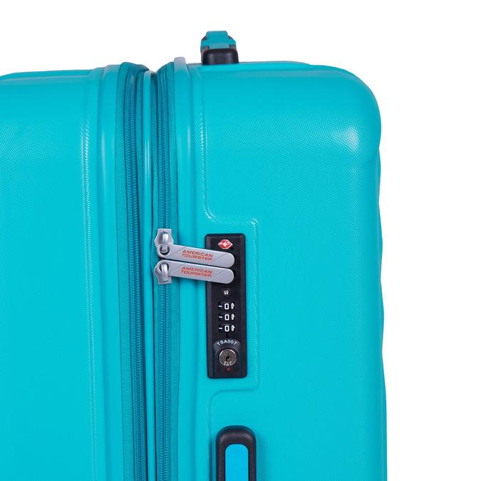 9609607, turquoise, 960-9607 - 15