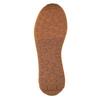 Men's grey sneakers with a distinctive sole le-coq-sportif, gray , 809-2272 - 26