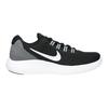 Women's Athletic Sneakers nike, black , 509-6290 - 26