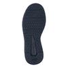 Children's Blue Sneakers adidas, blue , 301-9197 - 17