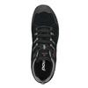 Men's Outdoor sneakers power, black , 803-6230 - 15