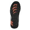 Men's Outdoor sneakers power, black , 803-6230 - 17