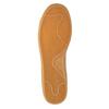 Casual Men's Sneakers nike, gray , 803-2302 - 17