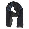 Men's scarf bata, 909-0167 - 16