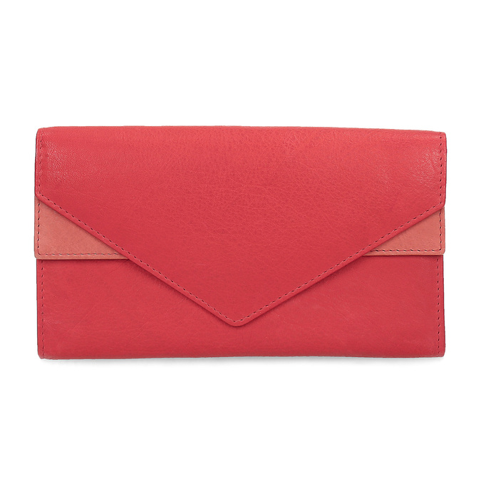 9445211 bata, red , 944-5211 - 26
