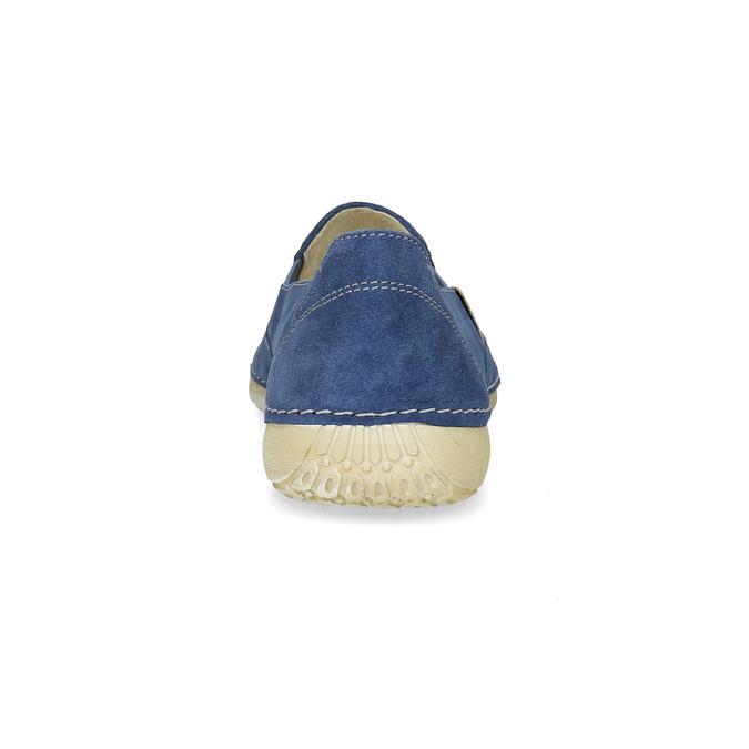 5369606 weinbrenner, blue , 536-9606 - 15