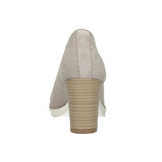 7262650 pillow-padding, beige , 726-2650 - 16