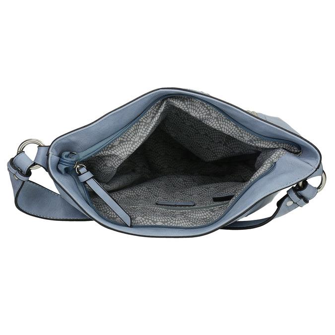 9619012 gabor-bags, blue , 961-9012 - 15
