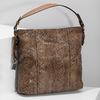 9613008 gabor-bags, brown , 961-3008 - 17